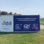 Emirates Electrical & Instrumentation Company sponsors the Golf Event for British Business Council
