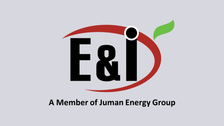 E&I Consolidating presence offshore